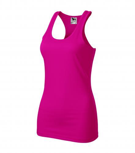 6384b83365 Reklámruha.hu - Logózható reklám ruhák és kiegészítők minden ...