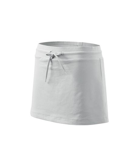 604 Adler Női szoknya/nadrág Skirt 2 in 1