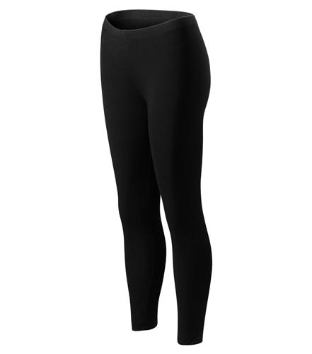 610 Adler Balance női leggings logózható reklámruházat